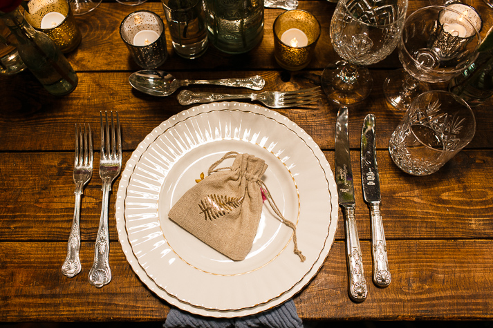 Crockery hire in Kent, Sussex and London